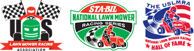 UNITED STATES LAWN MOWER RACING ASSOCIATION RULEBOOK | LetsMOW com