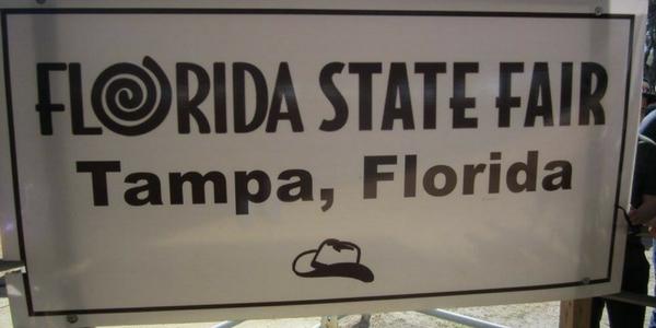 2017 STA-BIL Winter Nationals Schedule, Tampa, Feb. 18-19