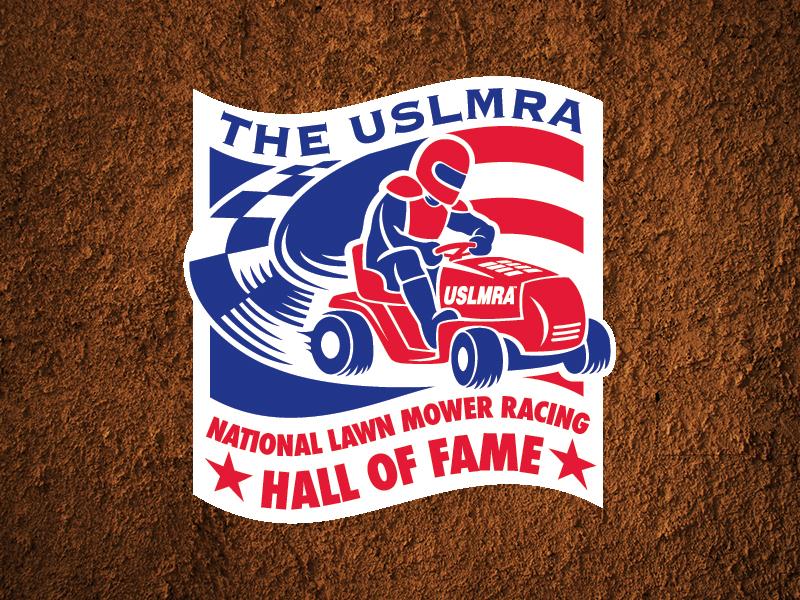 USLMRA Hall of Fame