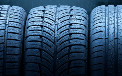Top 10 Tire Care Tips from Miller Tire